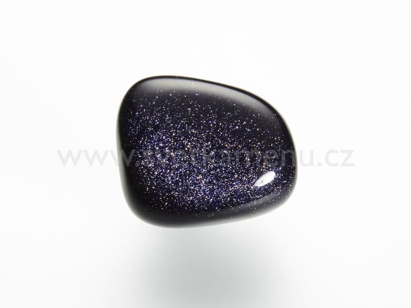 Homepage » Tumbled Stones » Aquamarine - Aventurine » Aventurine ...